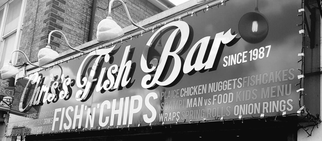 fish-and-chips-tiptree